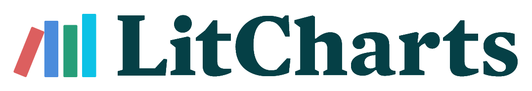 The LitCharts.com logo.