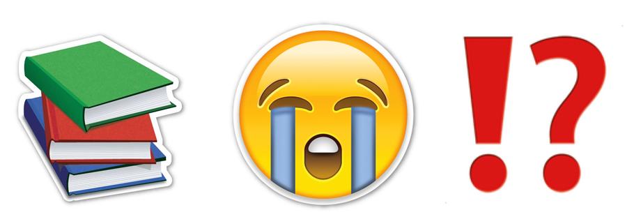 Signup promo modal emojis