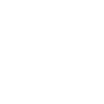 Harvard University Symbol Icon