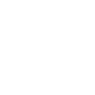 Strikes Symbol Icon