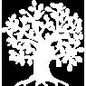 The Tree Symbol Icon