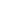 The Black Thing Symbol Icon