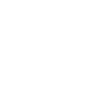 Personal Identity Theme Icon