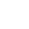 Charlotte's Web Symbol Icon