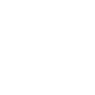 The Mirror Symbol Icon