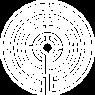 Daedalus, Icarus, and the Minotaur Symbol Icon