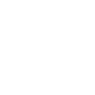 Skirts Symbol Icon