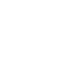 Knowledge and Power Theme Icon