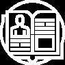 Passbooks Symbol Icon