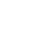 Patterns, Memory and Fate Theme Icon
