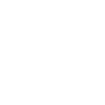 Love and Innocence Theme Icon