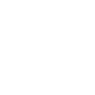The Labyrinth Symbol Icon