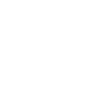 Adults, Children, and Power Theme Icon