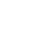 Cottages Symbol Icon