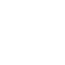 The Hanging Tree Symbol Icon