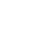 Chrysanthemums Symbol Icon