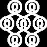 Names Symbol Icon