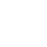 Birds and Butterflies Symbol Icon