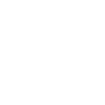 Fingerprints Symbol Icon