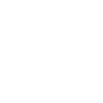 Family and Heredity Theme Icon