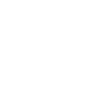 Knitting Symbol Icon