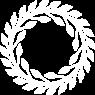 Emilia's Wreath Symbol Icon