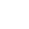 Love and Sexuality Theme Icon