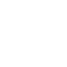 Ombrosa's Native Trees Symbol Icon