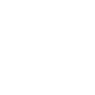 Nature, Artifice, and Sexuality Theme Icon