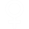 Gender Relations Theme Icon