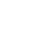 The Ferris Wheel Symbol Icon