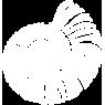 Fossils Symbol Icon