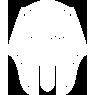 Egypt Symbol Icon