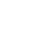 Hill House Symbol Icon