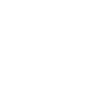 Gray Symbol Icon