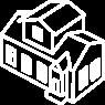 Architecture Symbol Icon