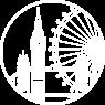London Symbol Icon