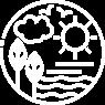 Nature Symbol Icon