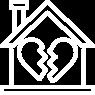 Broken Families Theme Icon