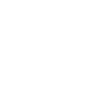 Nature Theme Icon