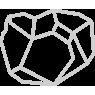 Ungit Symbol Icon