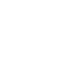 The Natural World Theme Icon