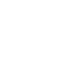Love, The Joy of Life, & Interconnection Theme Icon