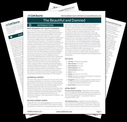 australian guide to legal citation printable version
