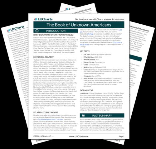 ebook Applications of