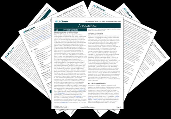 Areopagitica.pdf.medium