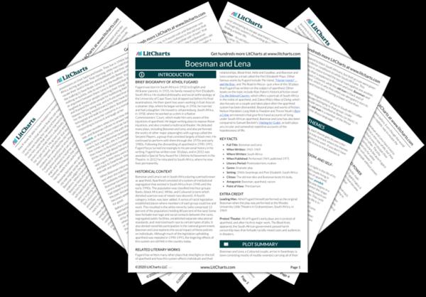 Boesman and lena.pdf.medium