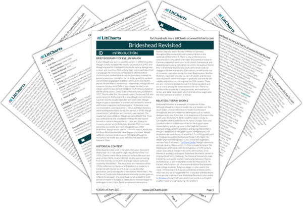 Brideshead revisited.pdf.medium