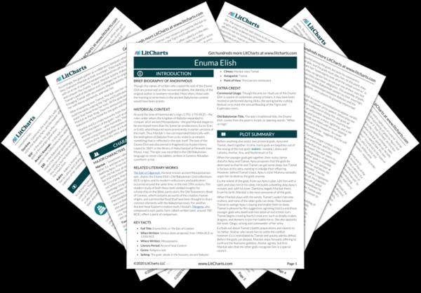 Enuma elish.pdf.medium