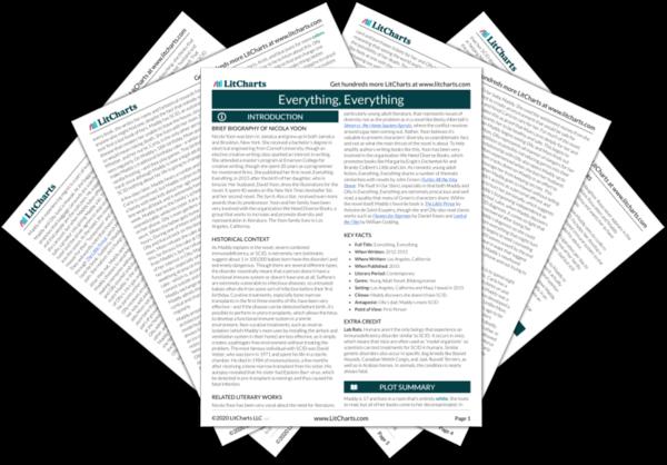 Everything everything.pdf.medium